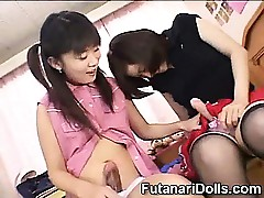 shemale porn : asian free porn