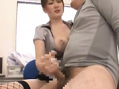uniform porn : asian sex xxx