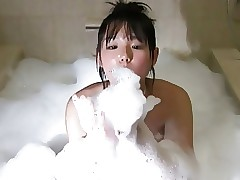 Ai Shinozaki : nude asian girls