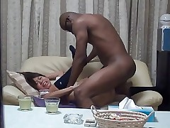 interracial porn : young nude asian girls