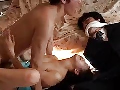 housewife porn : sexy asians nude