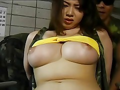 Yumi Kazama : free japanese sex movie