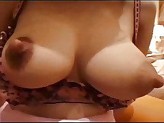 big nipples : sex video japanese