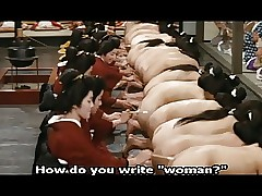 whore porn : weird japanese sex