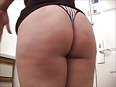 big booty porn : japanese forced sex