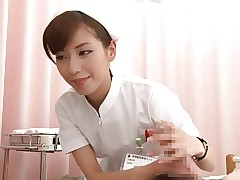 nurse porn : asian girl sex