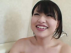 chubby porn : asian women sex