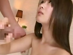 virginity tube : asian pussy xxx