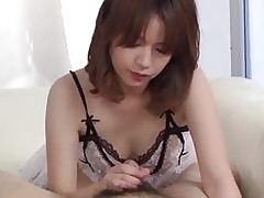 dirty porn : hot asian girls nude