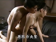 uncensored porn : nude asian pussy