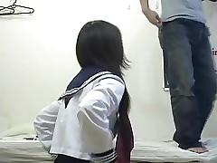 teen webcam : asian big pussy