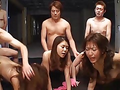 shaved pussy : amateur asian porn