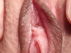 pussy up close : sexy asian porn
