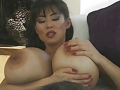 melons tube : asian girl big tits