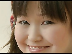 Other Asians : japanese teen sex video