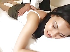 panty porn : hot nude asians
