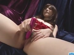 Kanako Iioka : sexy asian women nude