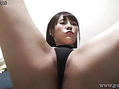 legs sex : thick asian nude