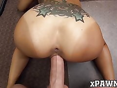 doggy style sex : free asian pussy