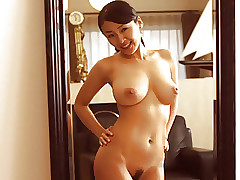 nude girls : asian sex tube
