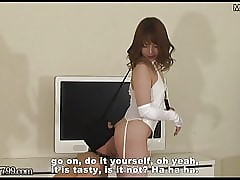 eating pussy : asian girl porn
