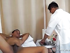 HD porn : young asian nudes