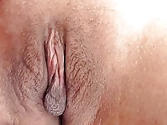 hairy porn : hot asian women nude
